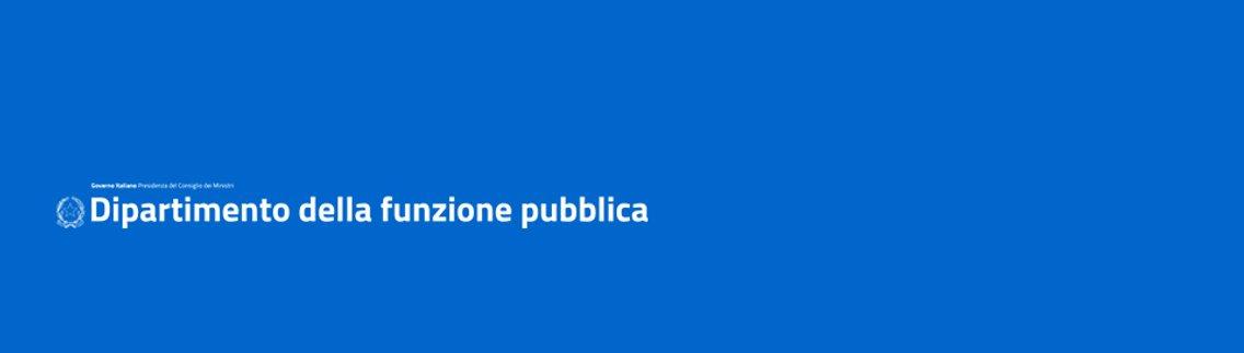 #PAinforma - Le notizie in pillole dalla Pubblica amministrazione - Cover Image