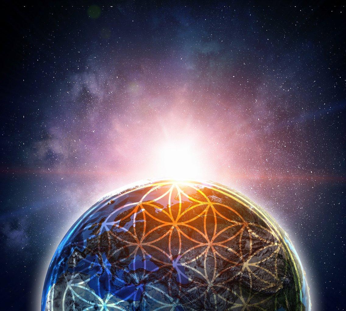 UCDM Iluminación - Cover Image
