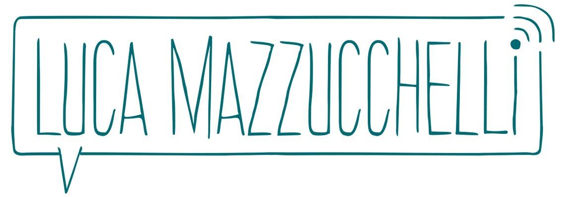 Psicologia con Luca Mazzucchelli - Cover Image