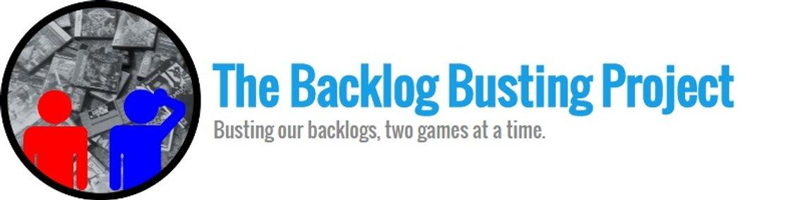 Backlog Busting Project - immagine di copertina