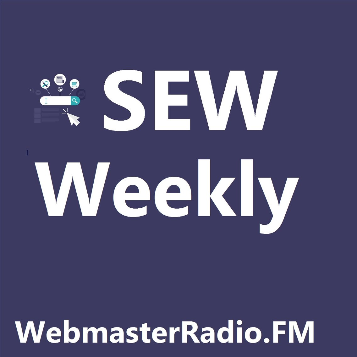 SEW Weekly - imagen de portada