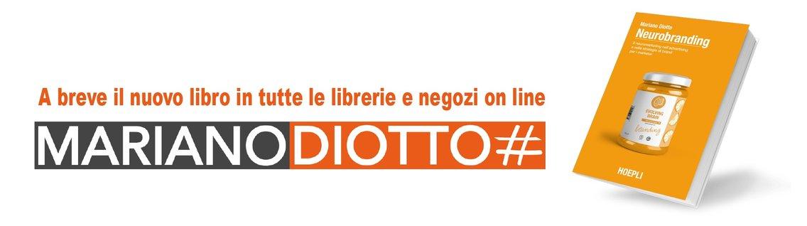 Generazione Digital - imagen de portada