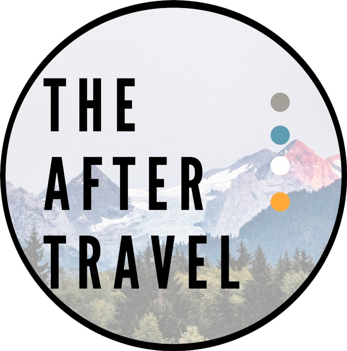 Sustainable Tourism by TheAfterTravel.com - Cover Image
