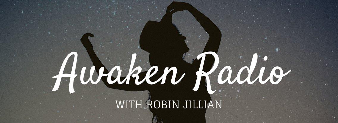 Awaken Radio - immagine di copertina