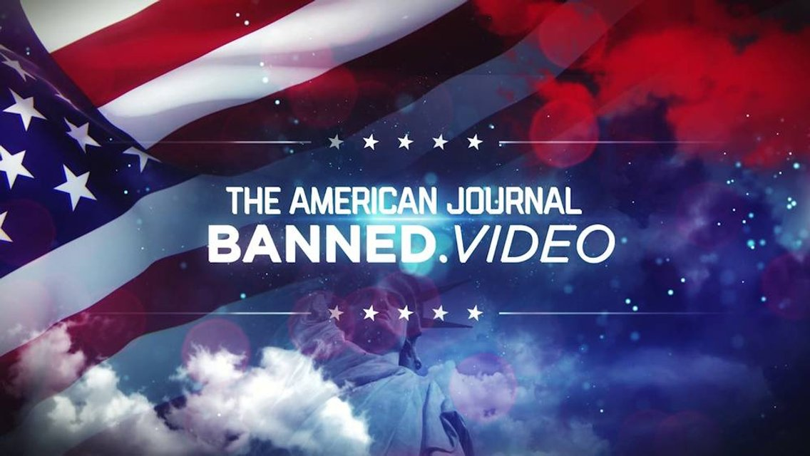 The American Journal - Cover Image