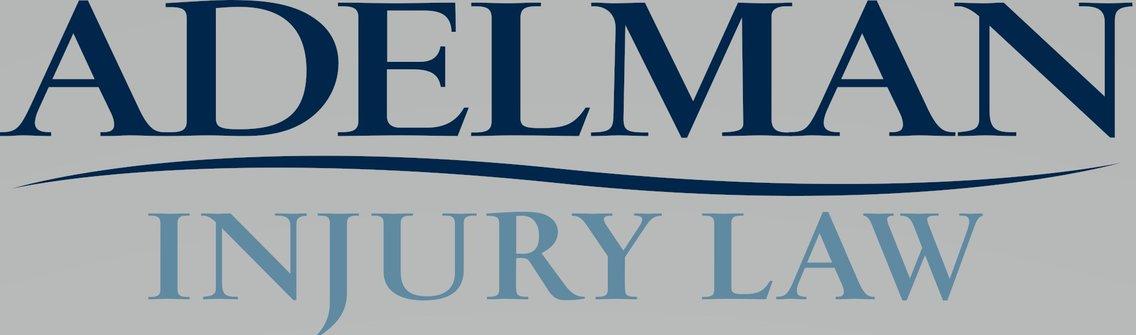 Florida Injury Claims With Jeff Adelman - imagen de portada