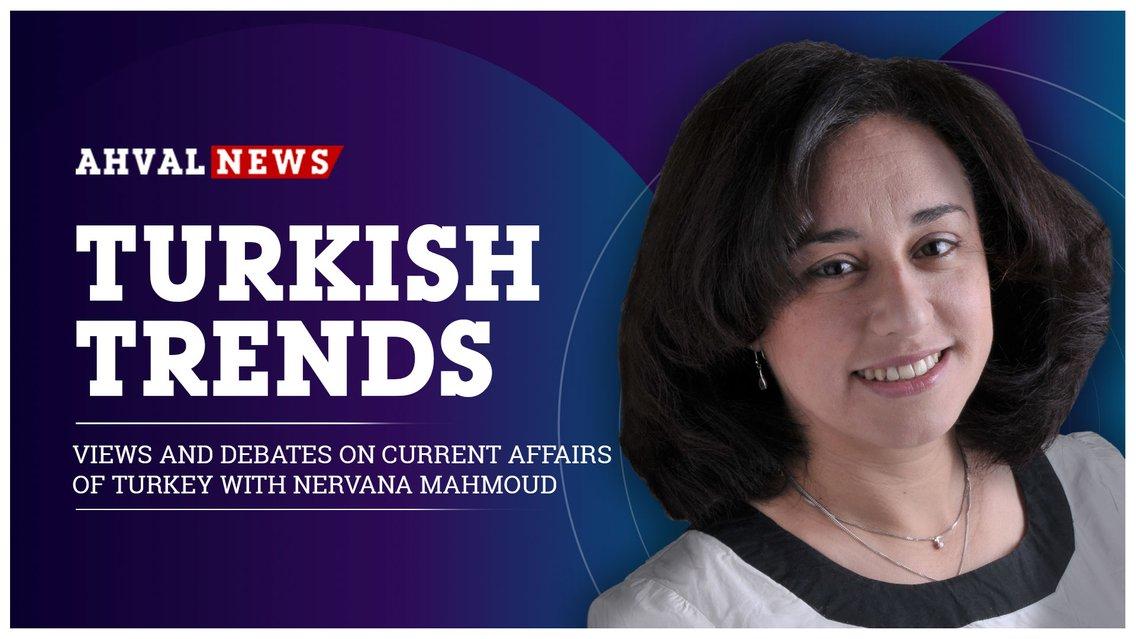 Turkish Trends - imagen de portada