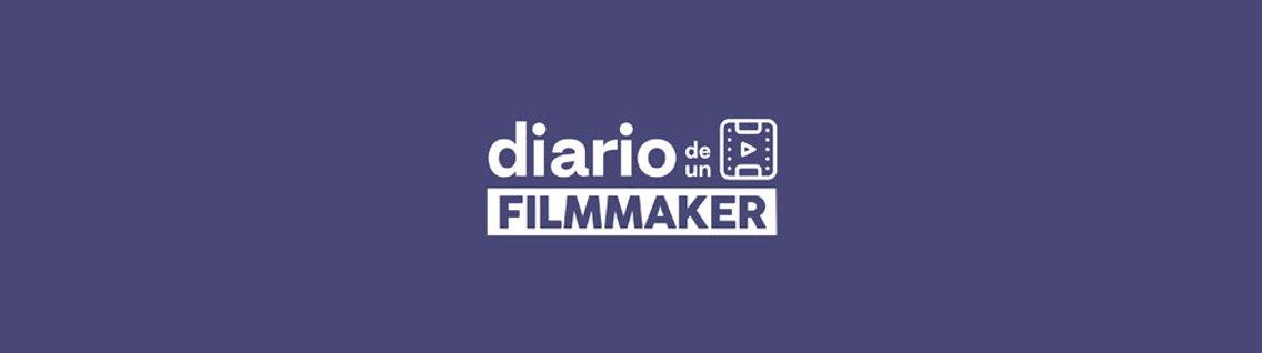 Diario de un Filmmaker - imagen de portada