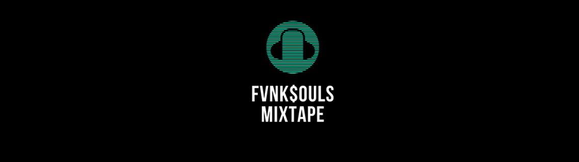Fvnk$oul's MixTape - imagen de portada