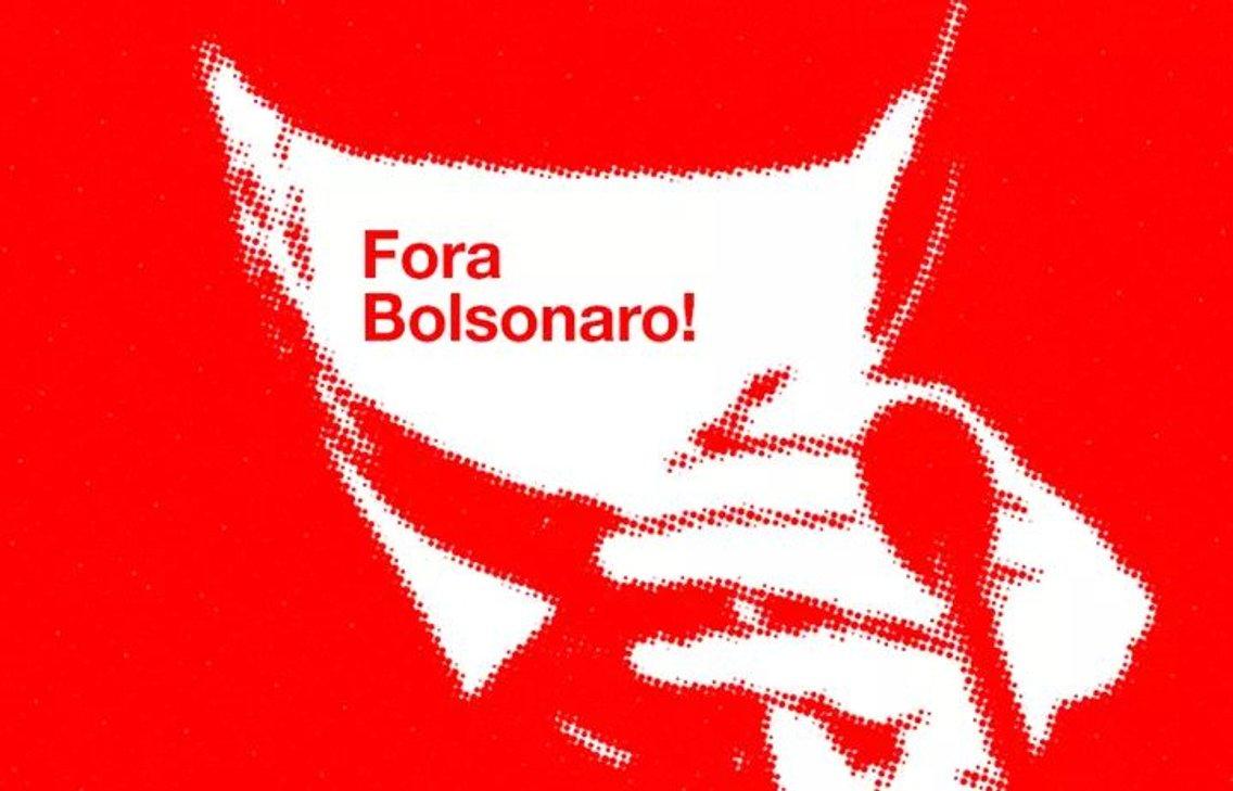Território Livre - imagen de portada