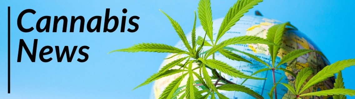 Cannabis News - Cover Image