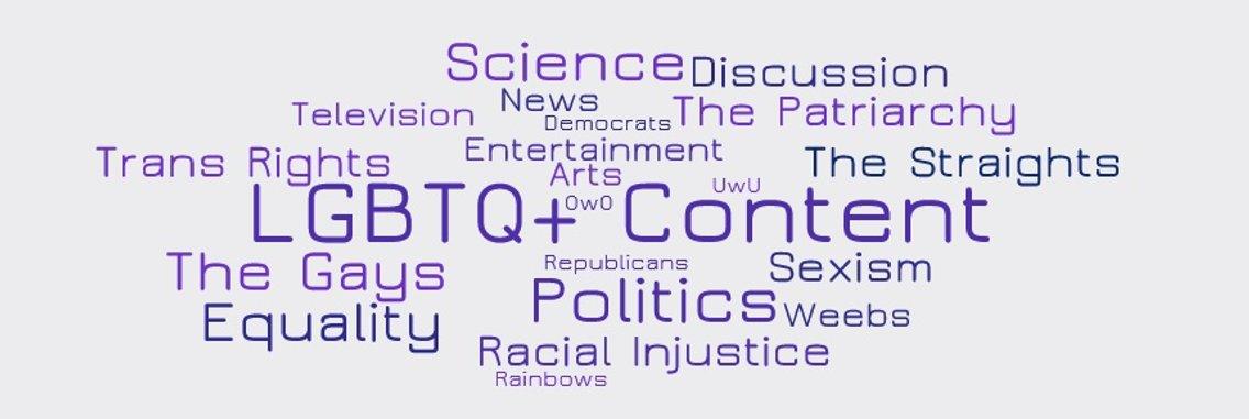 What Do The Gays Think? - imagen de portada