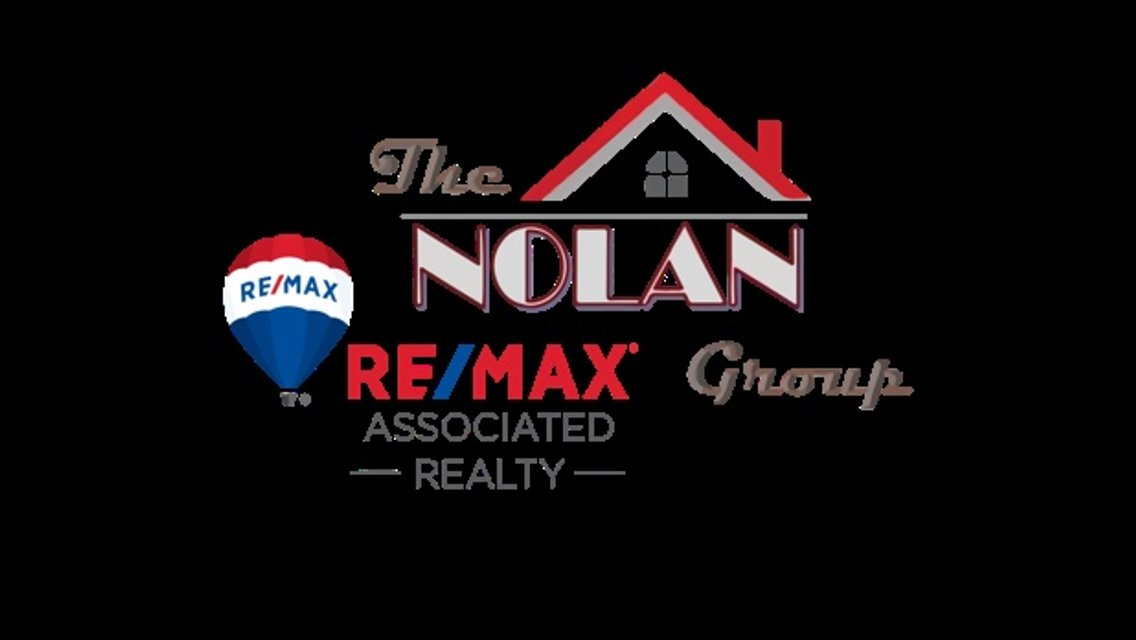 Nolan ReMax Group - Cover Image