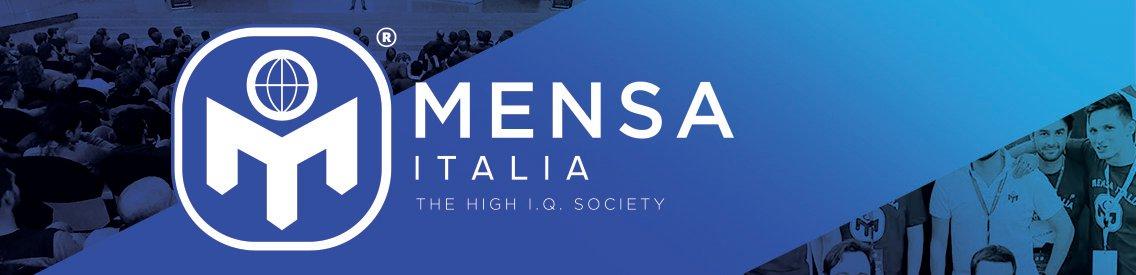QUID. la voce del Mensa Italia - Cover Image