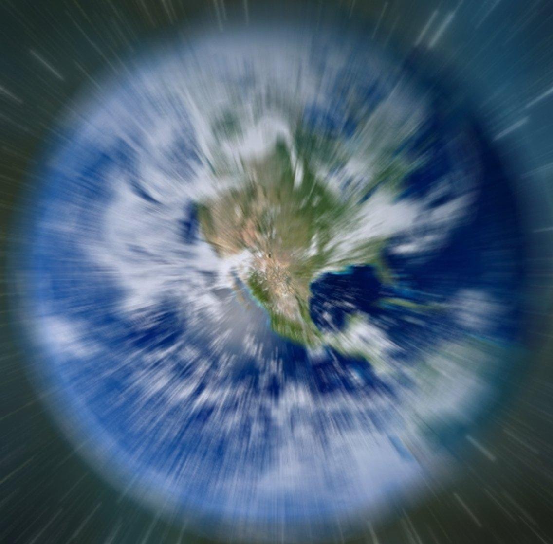 Futuro Emergente - immagine di copertina