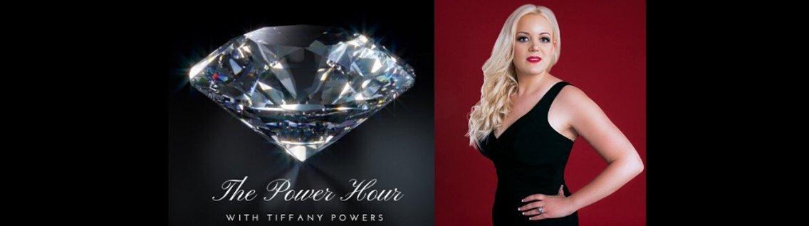 The Power Hour - immagine di copertina