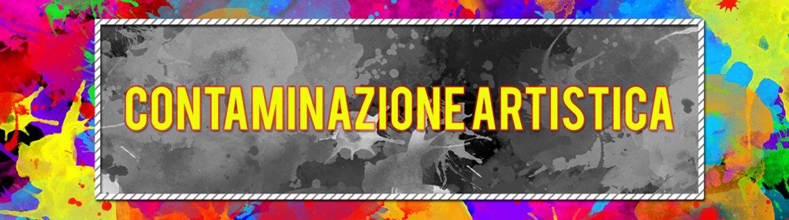Contaminazione Artistica - Cover Image