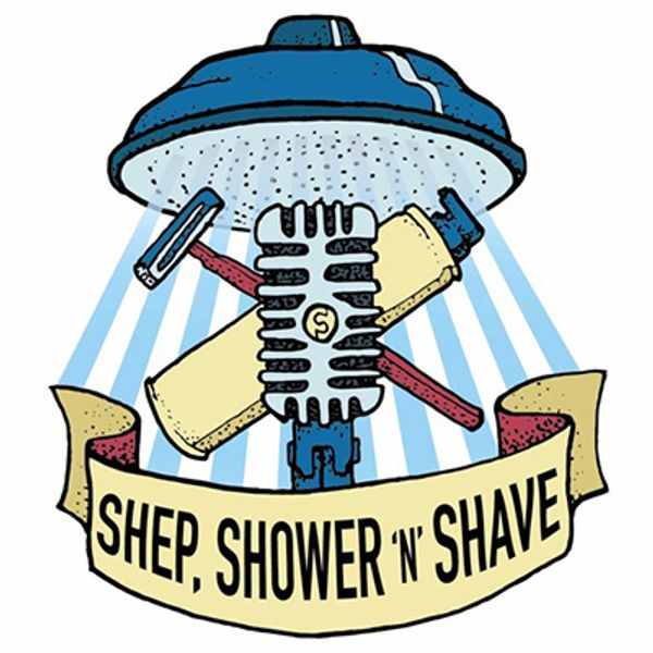 Shep, Shower 'N' Shave - MLB Network Analyst and Former Rockies GM Dan O'Dowd