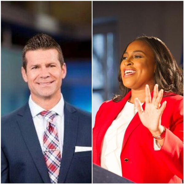 Terry Meiners - Jeremy Kappell updates us on his MLK mispronunciation calamity