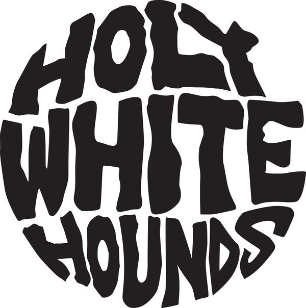 Sponsor Content - Brenton Dean of Holy White Hounds Talks About Struggles On The Road