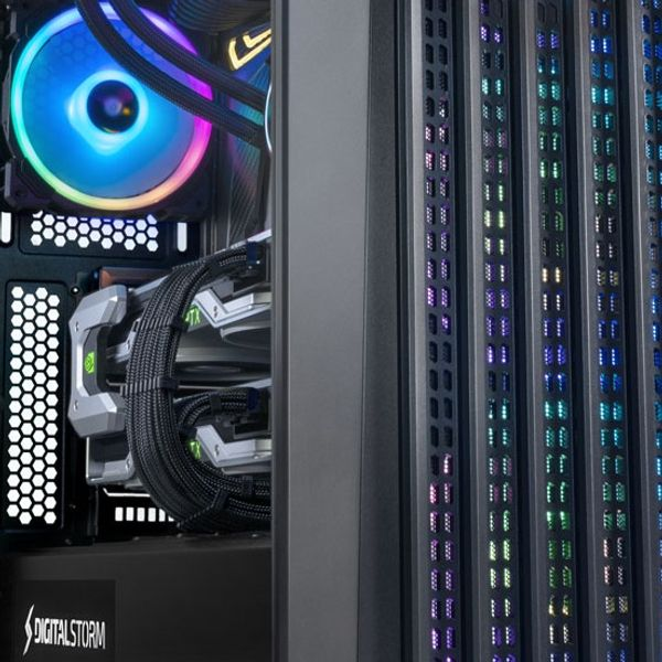 Geek Therapy Radio - Budget Gaming PC Build List | Fall 2019