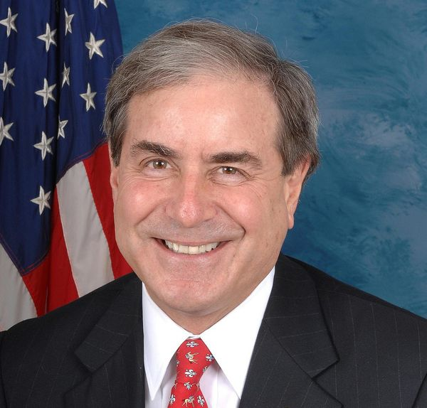 Terry Meiners - John Yarmuth talks all things impeachment