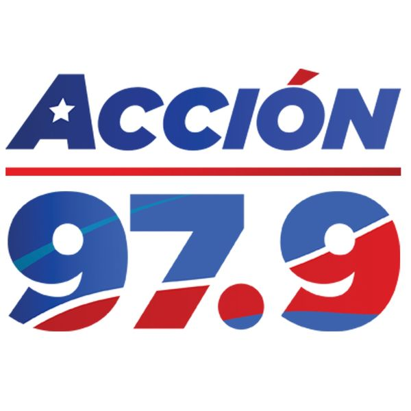 Noticias Locales - Fallece Importante Figura de la Televisión