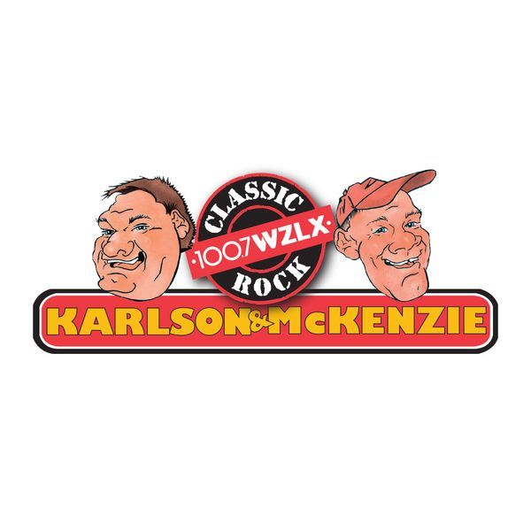 Karlson, McKenzie and Heather - Full KM&H (Sh*t) Show January 10, 2019