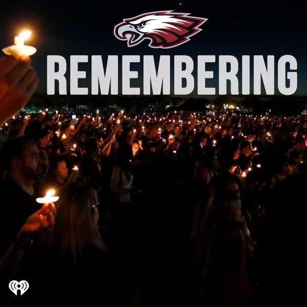 WIOD Features - South Florida Schools Preparing to Commemorate the Anniversary of Parkland.