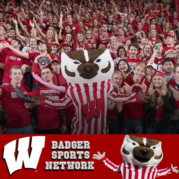 Jon Arias - LISTEN: Badger women's basketball comeback falls short vs Indiana