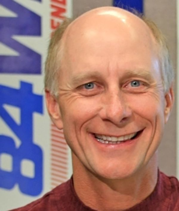 Terry Meiners - Do we need an audit of the city's finances?