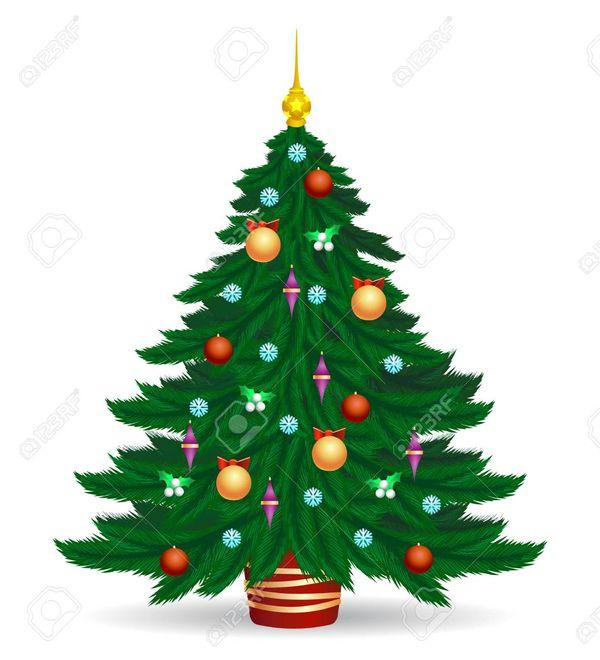image for GTR Christmas Special 2019! Sharing memories around the Geekmas tree :)