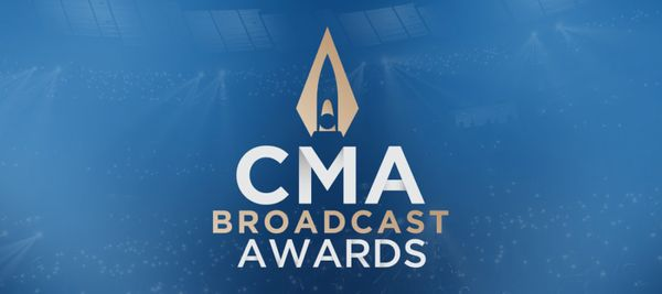 Dr. Shane - Dr. Shane And Tess Win CMA Award With Carrie Underwood!