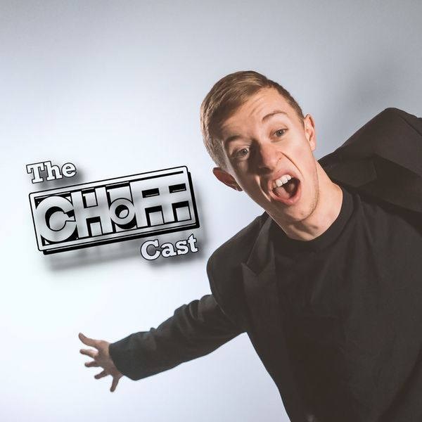CHOFF - CHOFFcast: The Deadflower (mini) Episode