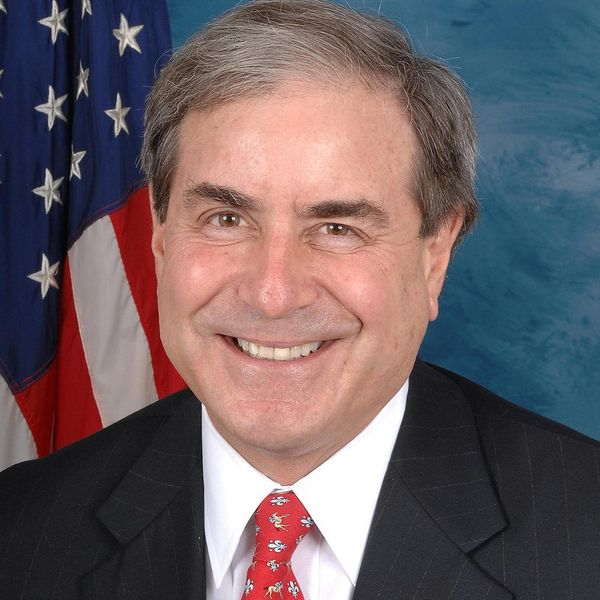 Terry Meiners - Yarmuth talks re-election, Kentucky's political weight, impeachment, & more
