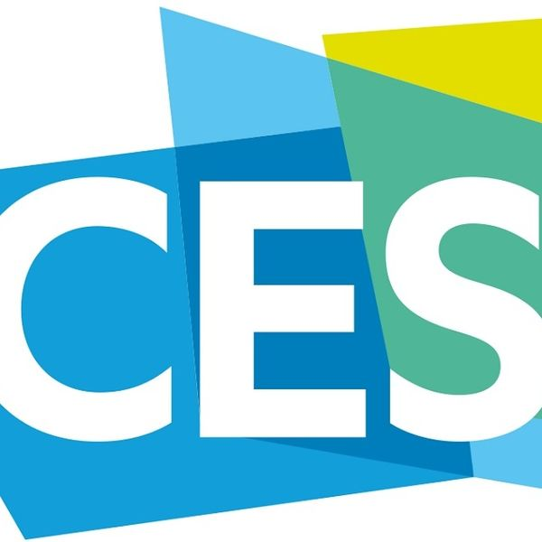 Geek Therapy Radio - CES 2020: Intel dethroned, the future of gaming, and modular PCs!