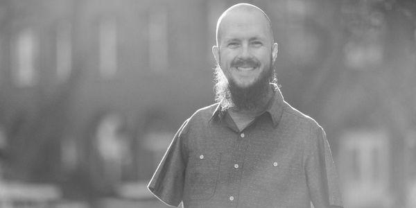 Preston Scott - MUST LISTEN: Daniel Ritchie Shares His Amazing Story