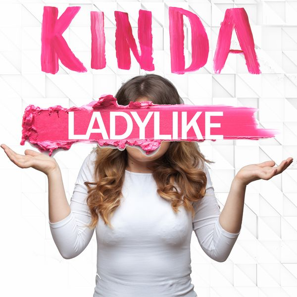 Aly - Kinda LadyLike ep 8- Kimberly Brown Halloweentown