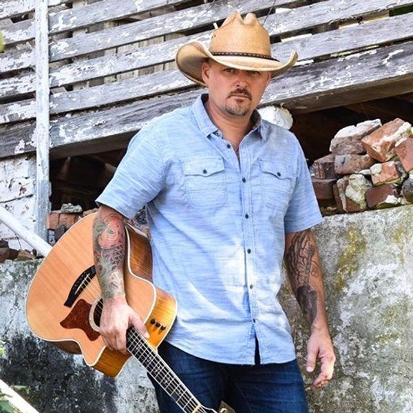 Benny - Nashville's Next: Bobby Lee Jones