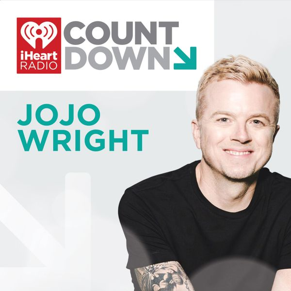 JoJo Wright - Steve Aoki Talks Being Frozen, Cake Smashing & Being Displayed In A Museum