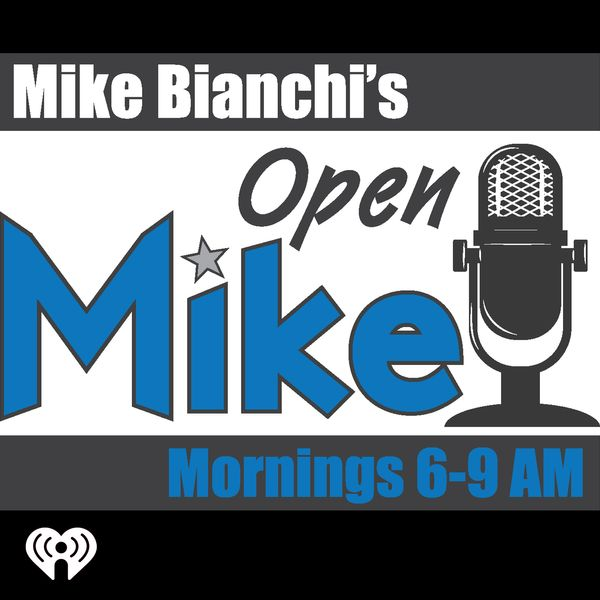Open Mike - Stan Van Gundy says NBA players need to speak to the media.