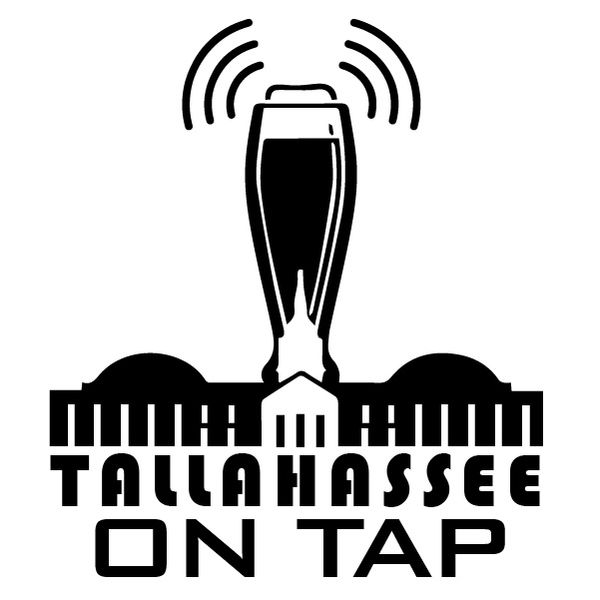 David Allen - TLH ON TAP 08/04/18: Doubling Down On Ology