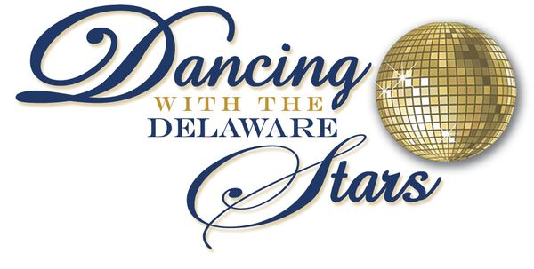 None - Dancing with the Delaware Stars