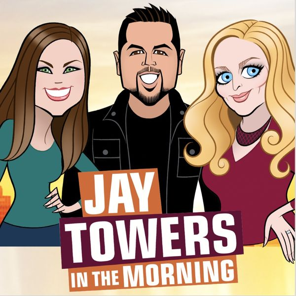 Jay Towers - Agree or Disagree?